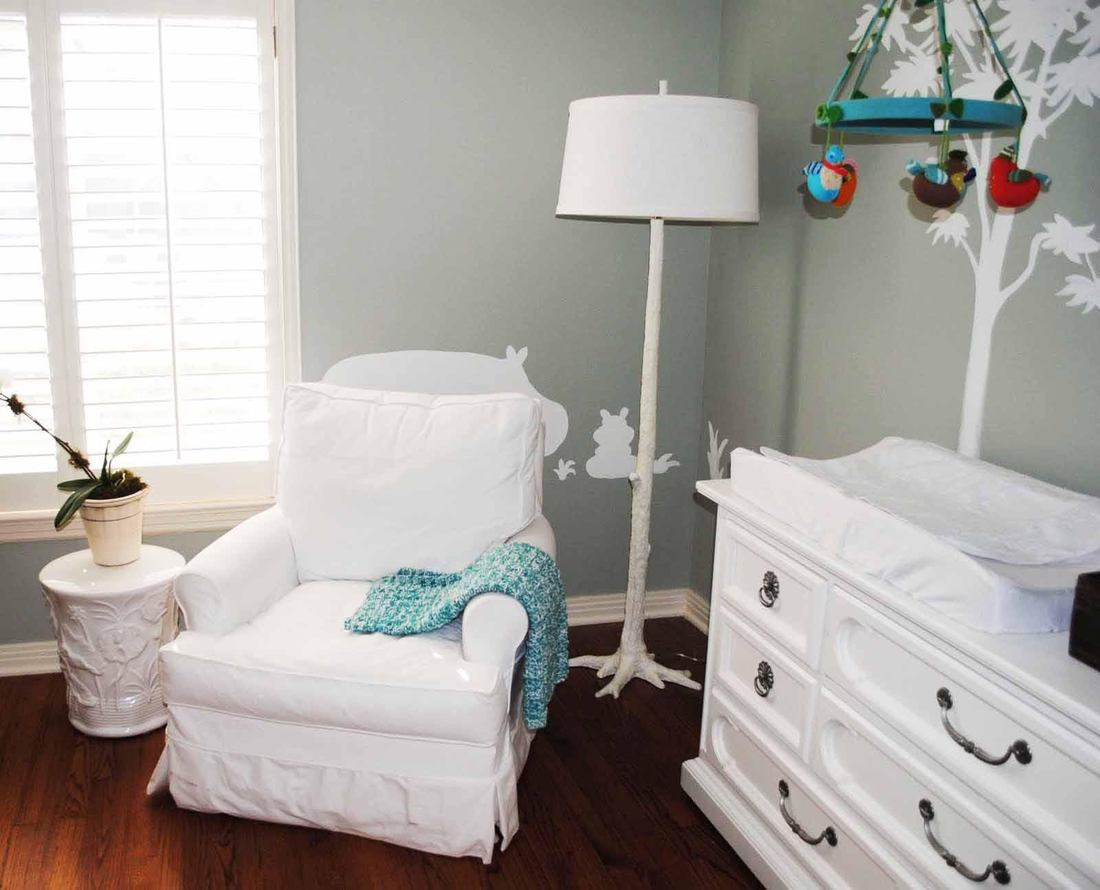 Baby Nursery Floor Lamps Nursery Floor Lamp Unique Floor Lamps