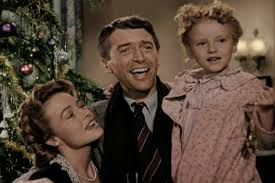 Every Time A Bell Rings An Angel Gets Its Wings Zuzu It S A Wonderful Life Its A Wonderful Life Wonderful Life Quotes
