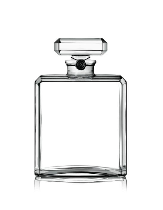 flacon de parfum comment dessiner un flacon de parfum flacons pinterest chanel parfum. Black Bedroom Furniture Sets. Home Design Ideas
