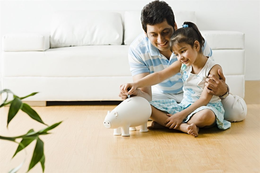 Child Life Insurance Quotes Plan Your Child's Higher Education  Compare Child Insurance Plans
