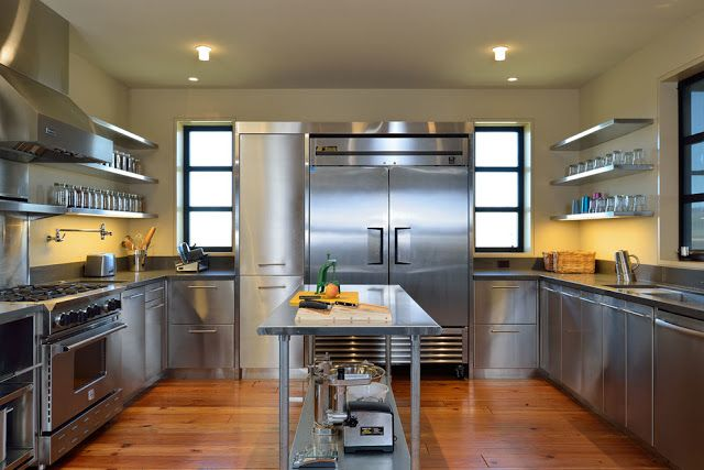 Stainless Steel Kitchen Tables For Commercial Purpose Cocina