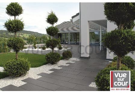 terrasse exterieur - Recherche Google | Garten und outdoor ...