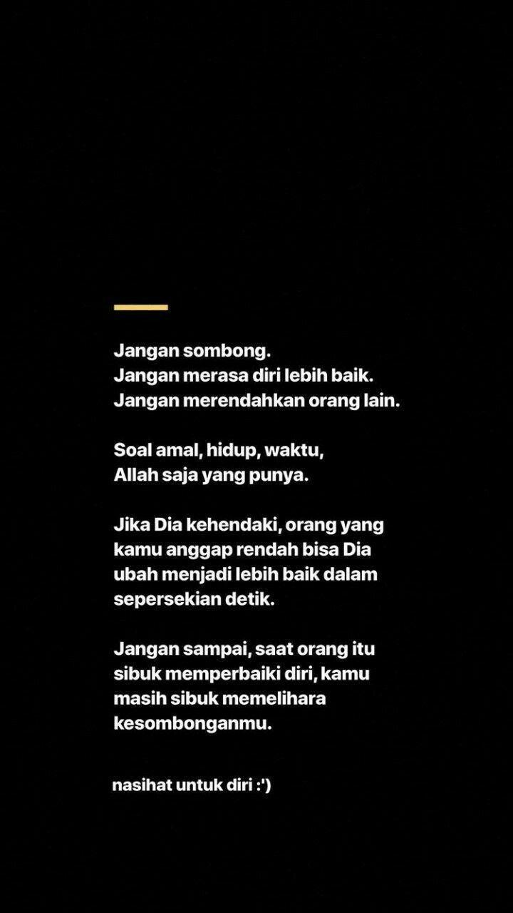 navaapark Islamic quotes, Motivasi, Katakata motivasi