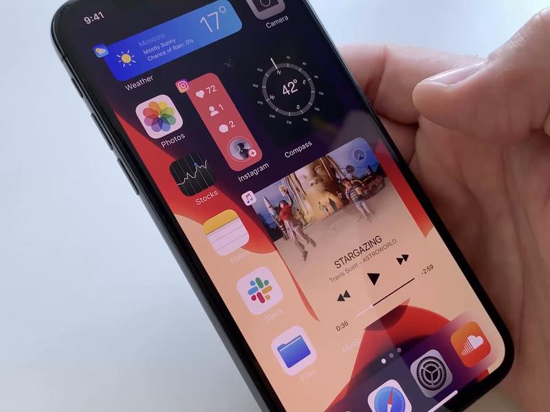 Dribbble Discover The World S Top Designers Creative Professionals En 2020 Hacks Iphone Iphone Fond D Ecran Iphone Apple