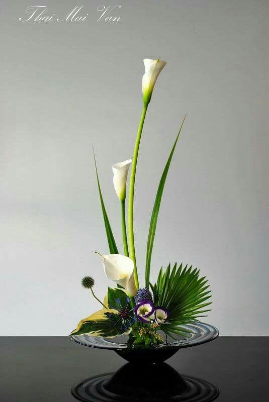 Pin von Atena handcraft auf Floral Arrangement | Pinterest | Ideen ...