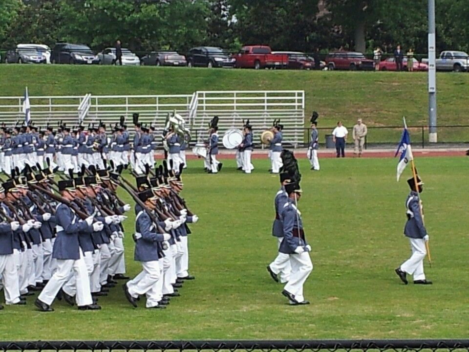 Riverside Military Academy in Gainesville, GA Military
