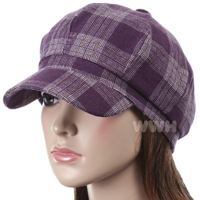 Newsboy Hat Sewing Pattern | is peter fuller the newsboys singer is ...