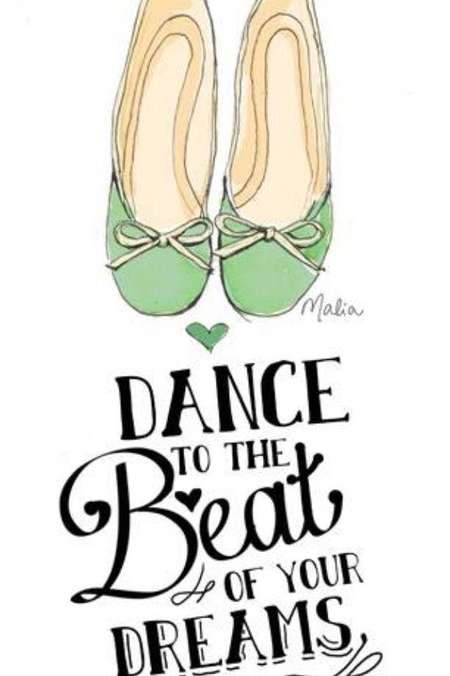 Pin By Micki Funk On DANCE | Pinterest | Dancing, Dance Dance Dance And Dancing  Quotes