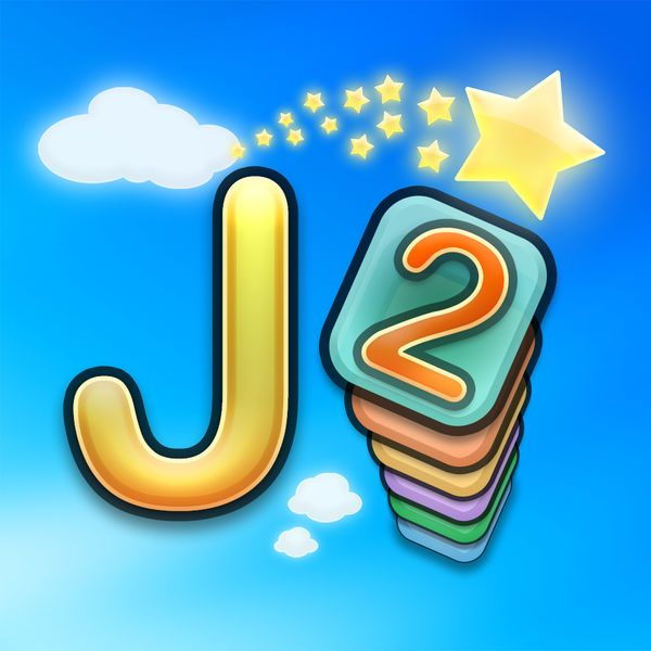 Download IPA / APK of Jumbline 2 for Free http