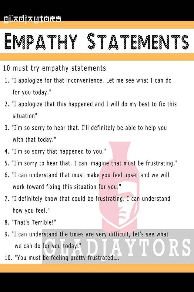 Pin By Shubham On Shubham Pinterest Empathy Statements Helping