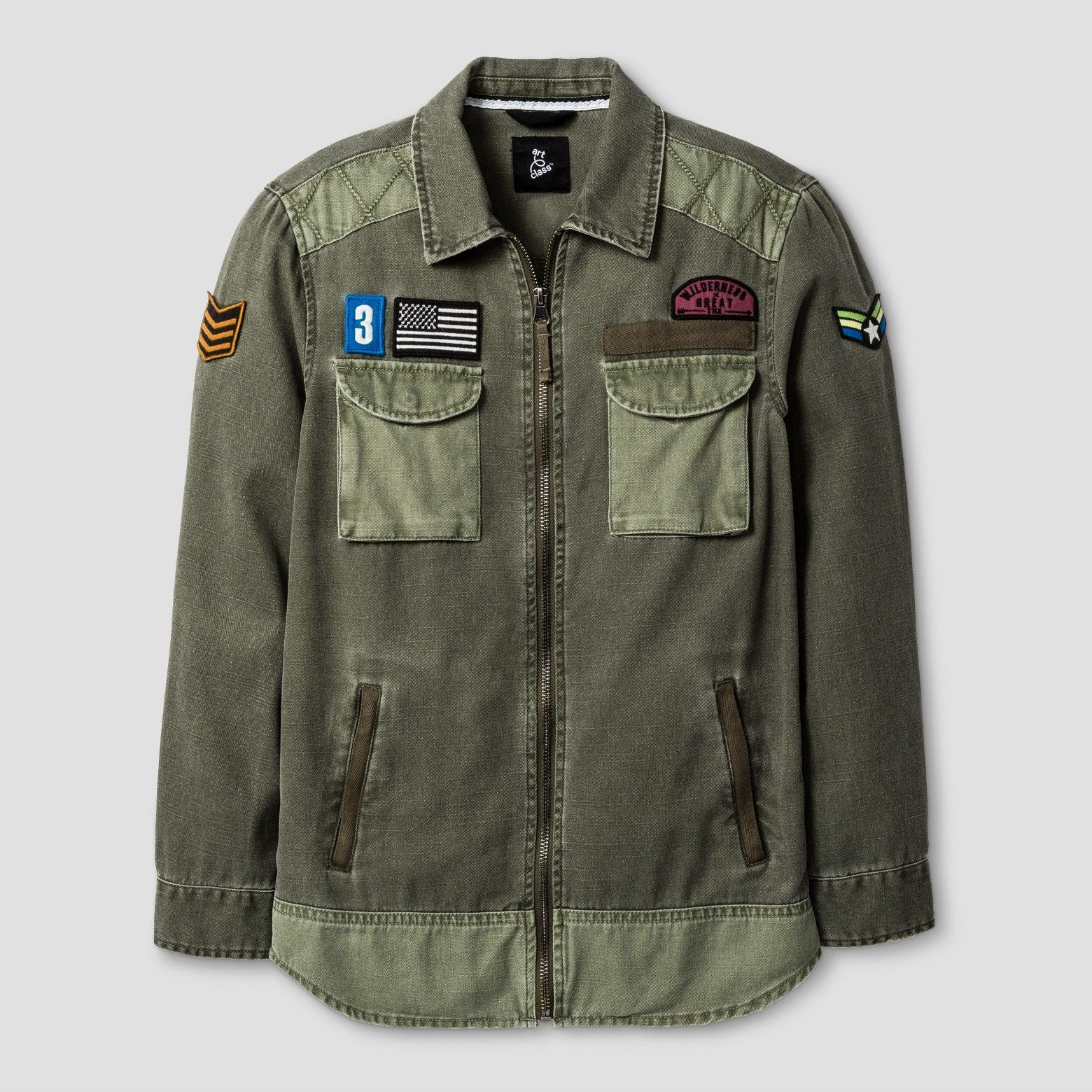 ff22d66acec2 Shop Target for coats   jackets you will love at great low prices. Free  shipping on orders  35+ or free same-day pick-up in store.