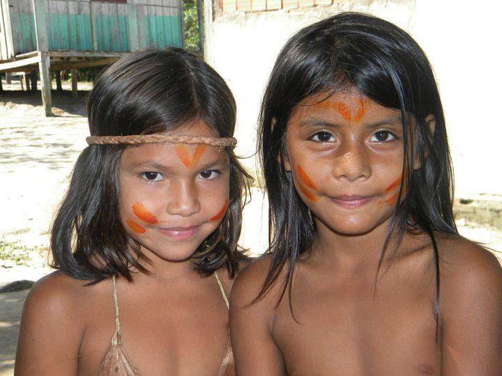 Amazonas puede referirse a amazonas pueblo legendario de for En la mitologia griega la reina de las amazonas
