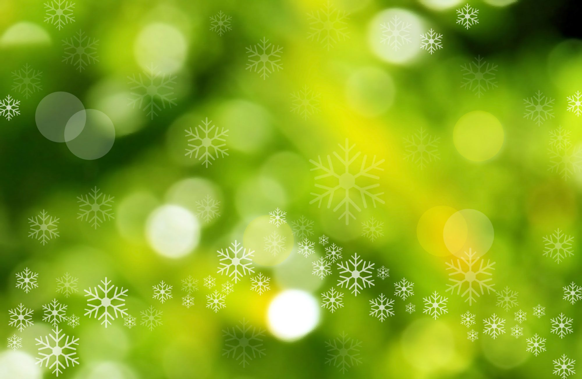 Holiday Backgrounds High Resolution 30927 Trendnet