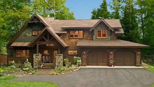 guest blogger essential tips for first time home buyers on rustic cabin paint colors id=32394