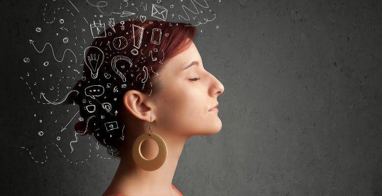 A auto-observação é a capacidade de nos percebermos e respeitarmos o nosso…