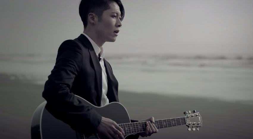 Miyavi Guard You Otaku In 2019 Miyavi Song Artists Asian Love