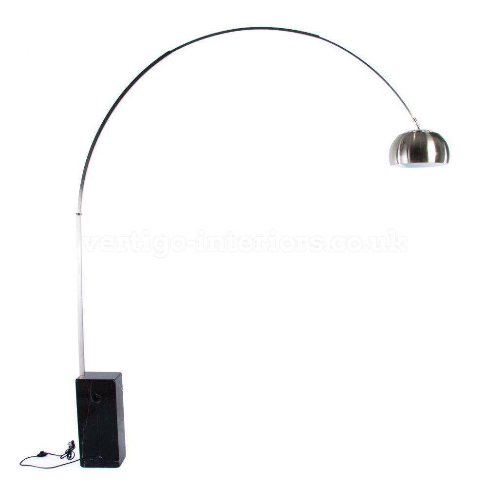 henningsen ph5 pendant lamp black ph 5 lamp lighting vertigo interiors lighting pinterest pendant lamps ph and vertigo arco lighting