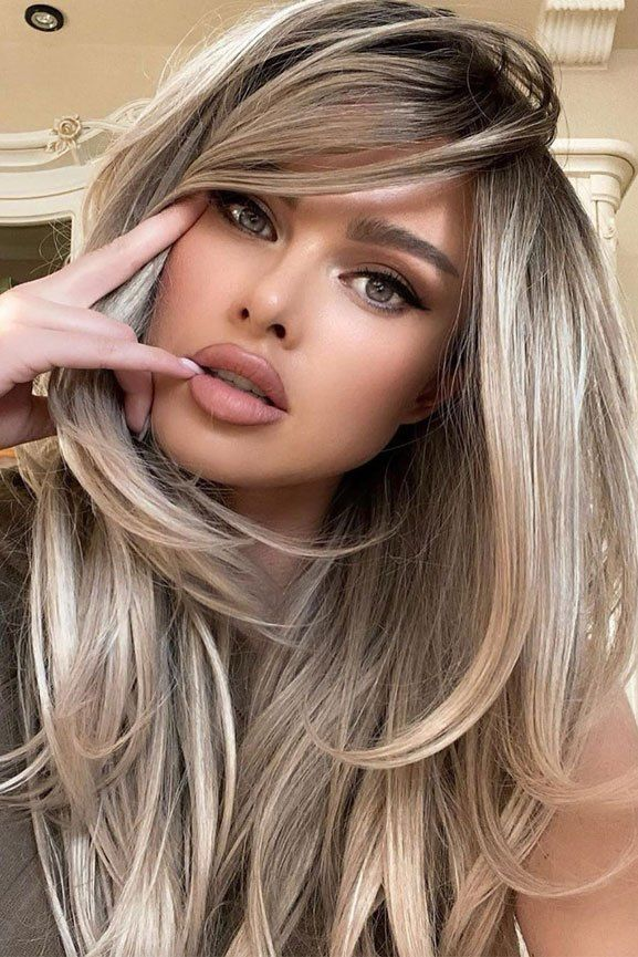 Best Hair Color Trends 2020 Page 2 Gorgeous Hair Color Real