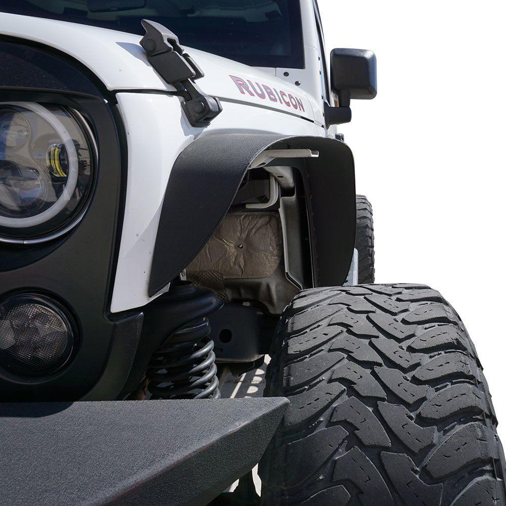 Parts And Accessories For Jeep Wrangler JK, JK, TJ. Wrangler Aftermarket  Parts Store