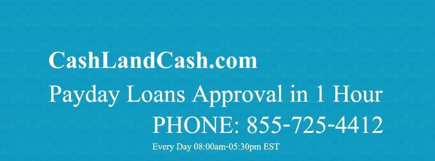 Cash advance ocoee photo 6