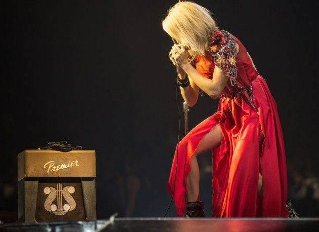 Carrie-Underwood-The-Storyteller-Tour-3-e1454870141444.jpg (630×458)
