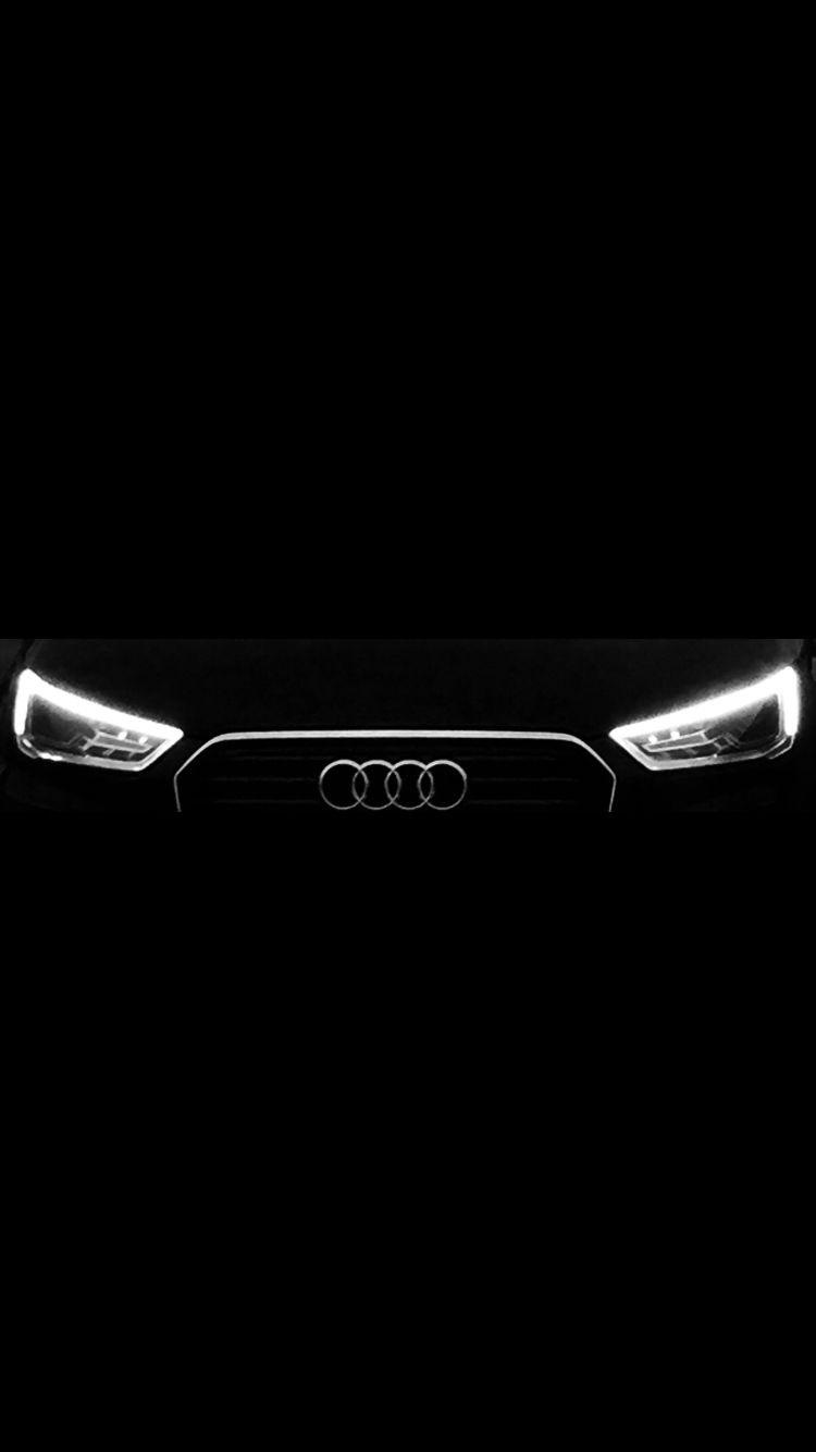 Audi A1 Lights Audi A1 Latest Cars Audi A1 Sportback