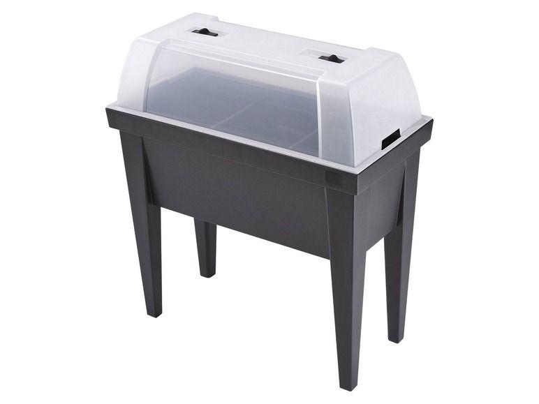 Vyvyseny Zahon S Vikem Furniture Home Decor Lidl