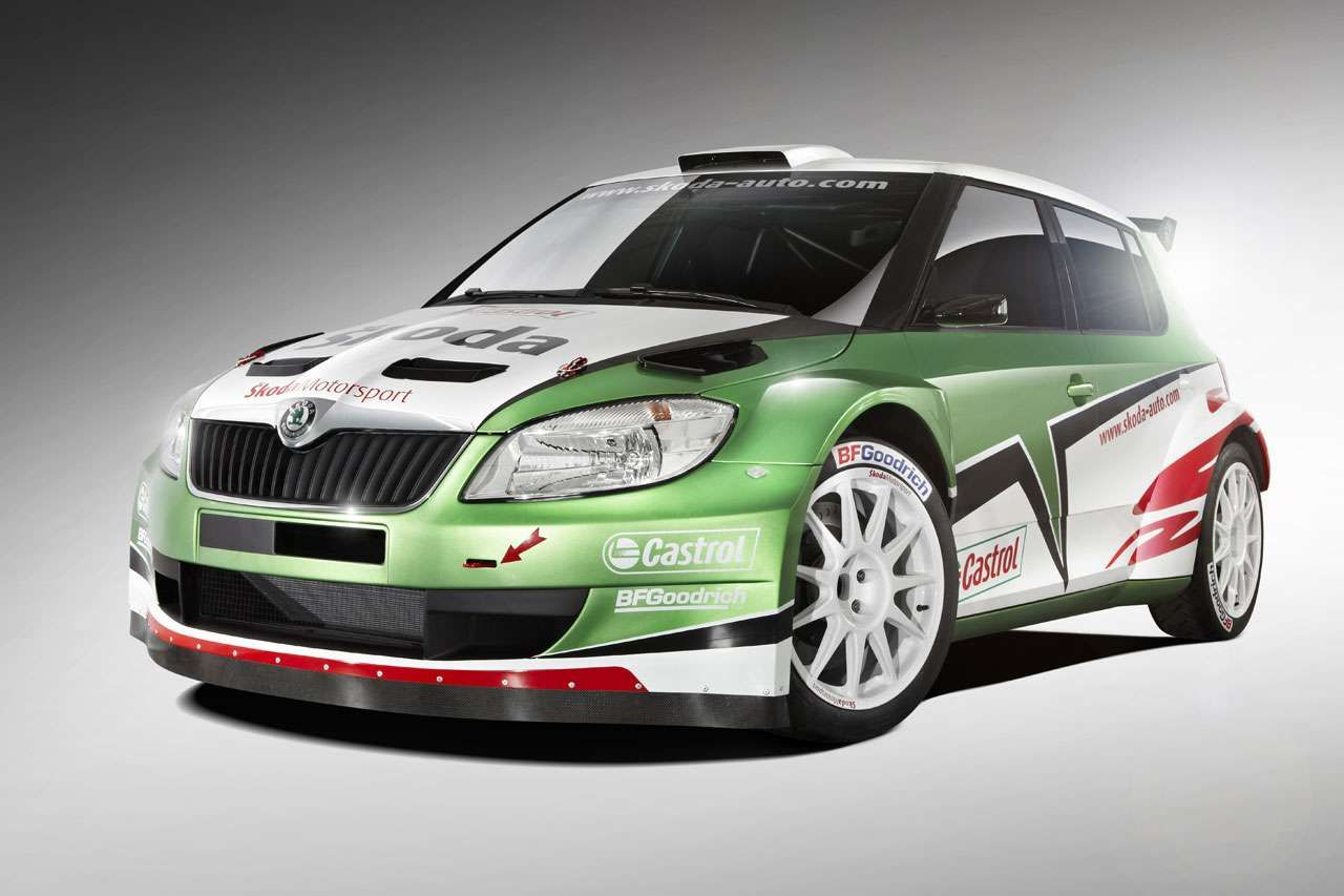 skoda fabia sport 2000 skoda pinterest skoda fabia rally car and rally. Black Bedroom Furniture Sets. Home Design Ideas