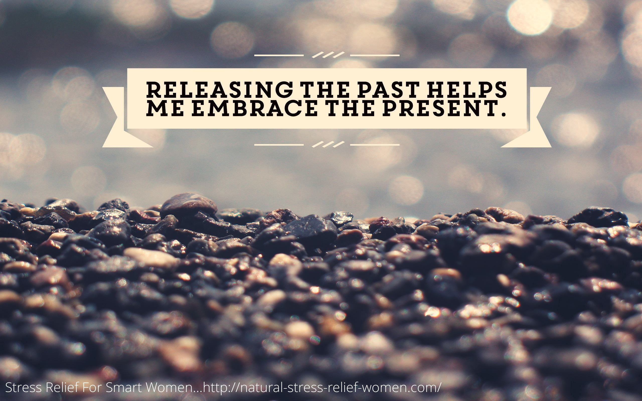 Let Go Of The Past And Keep Moving Forward Best Quotes Around