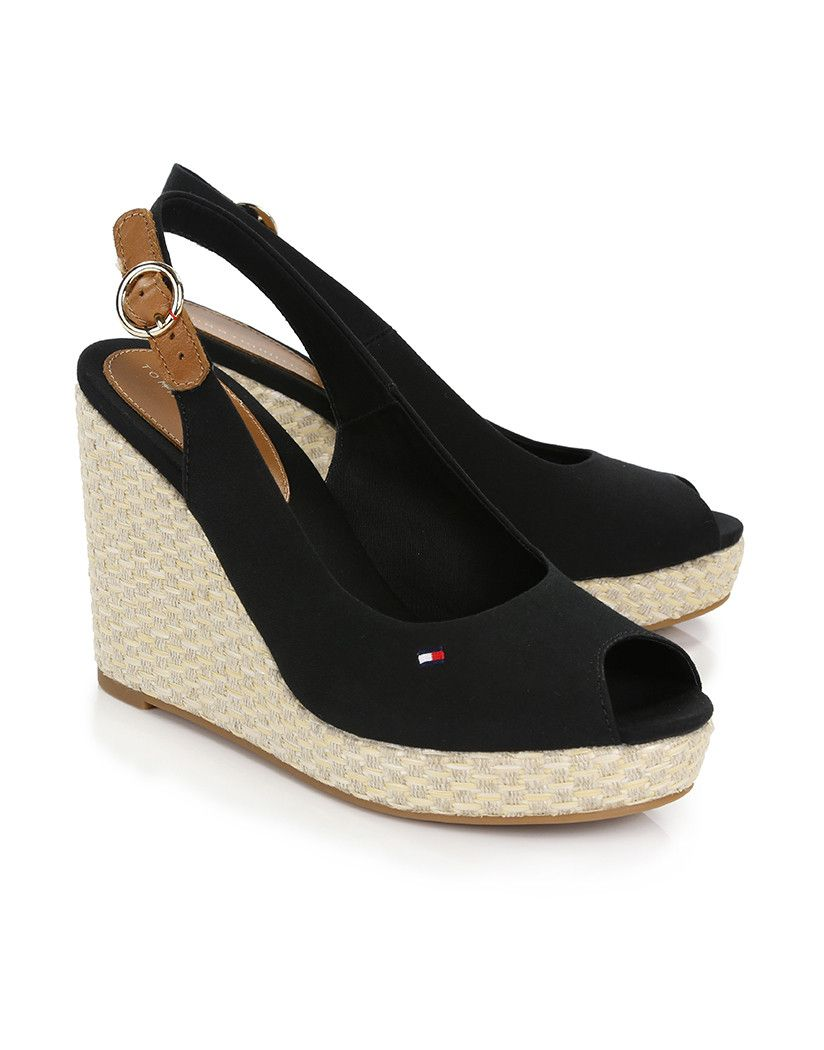 summer cute gladiator wedge sandals comforter comfortable spring wedges comfy shoes footwear com luckyfeetshoes comfort trendy