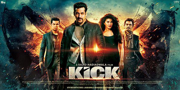Rambo 4 full movie in hindi dubbed torrent full autodesk maya 2014.