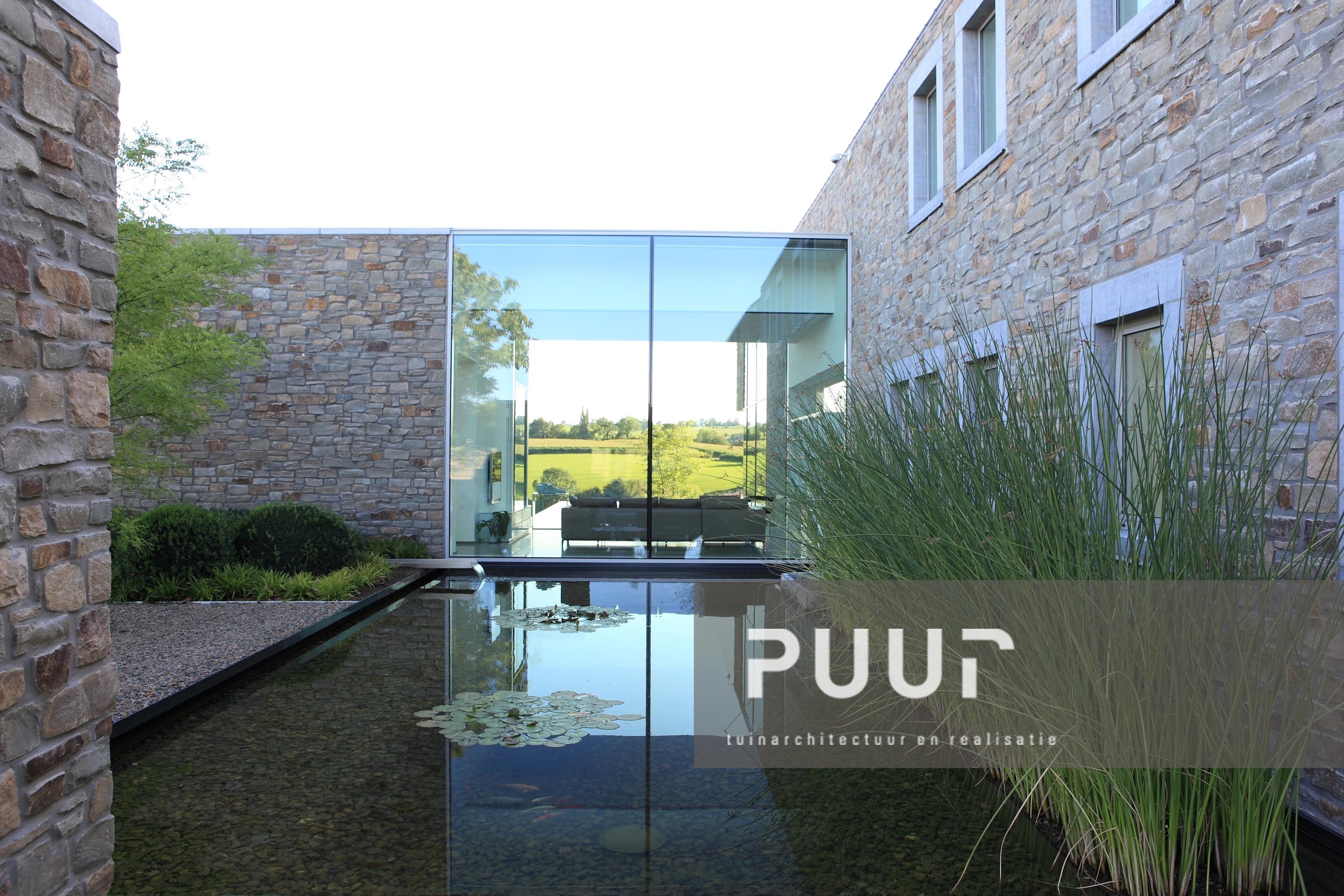 Pin by art verbeeck on puur groenprojecten belgië pinterest
