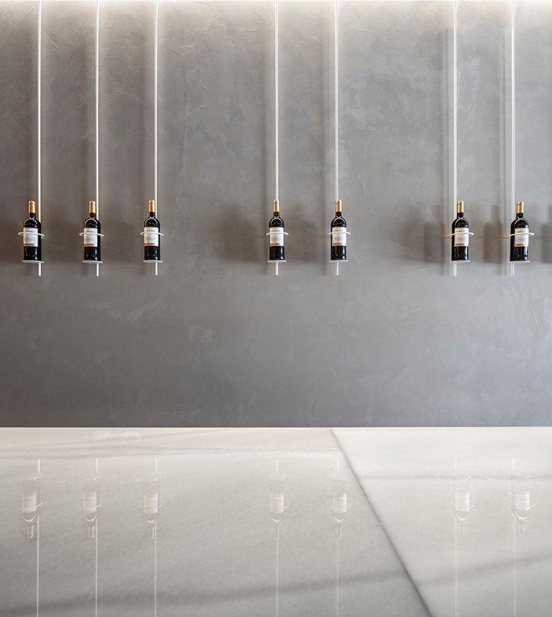 Bar Tormo blur arquitectura in 2020 Bar, Blur, Picture