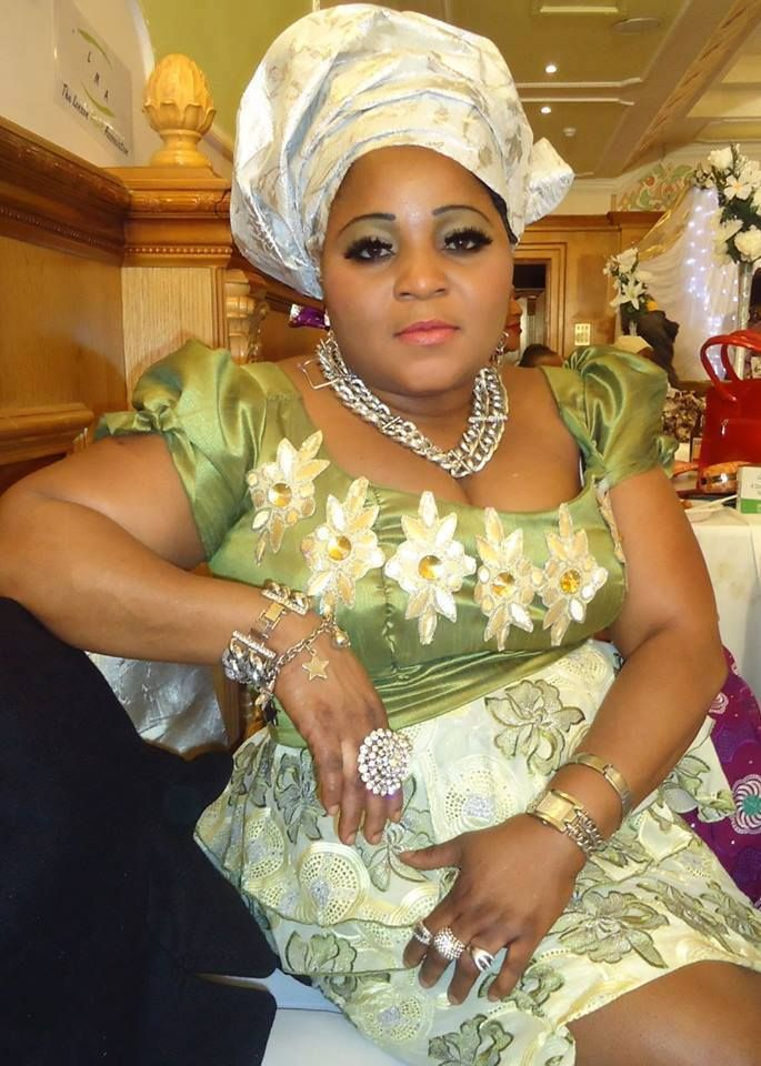 best sugar mummy dating site in nigeria feeling guilty about dating after break up