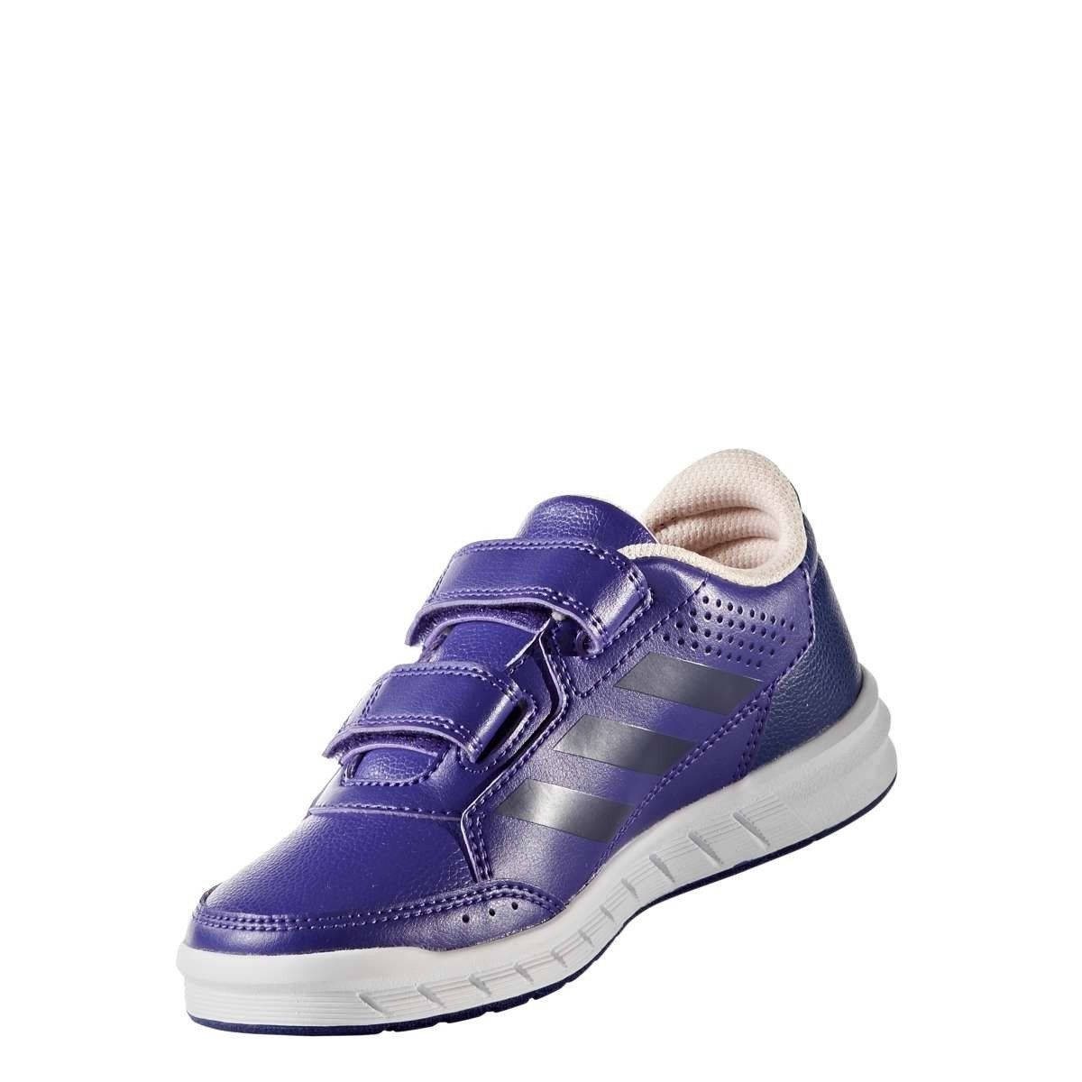 Chaussures Multisport Indoor Mixte Enfant Kempa Wing Junior Ebbe /& Flut