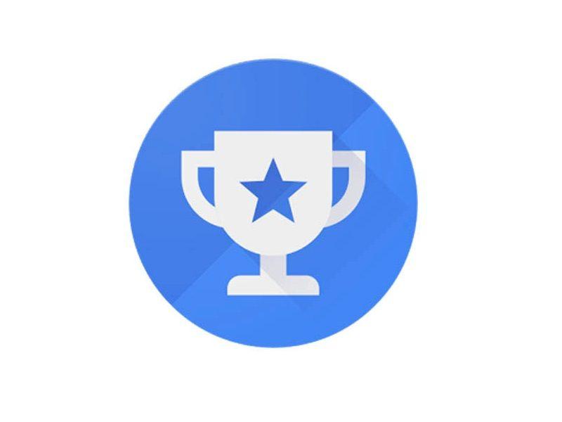 Google Rewards Cómo Conseguir Saldo Gratis En Play Store Con Esta App Google Blog Tecnología