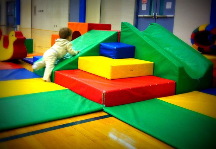 Family Fitness Gyms Just For Kids Places To Take Toddlers Kids Entertainment Indianapolis