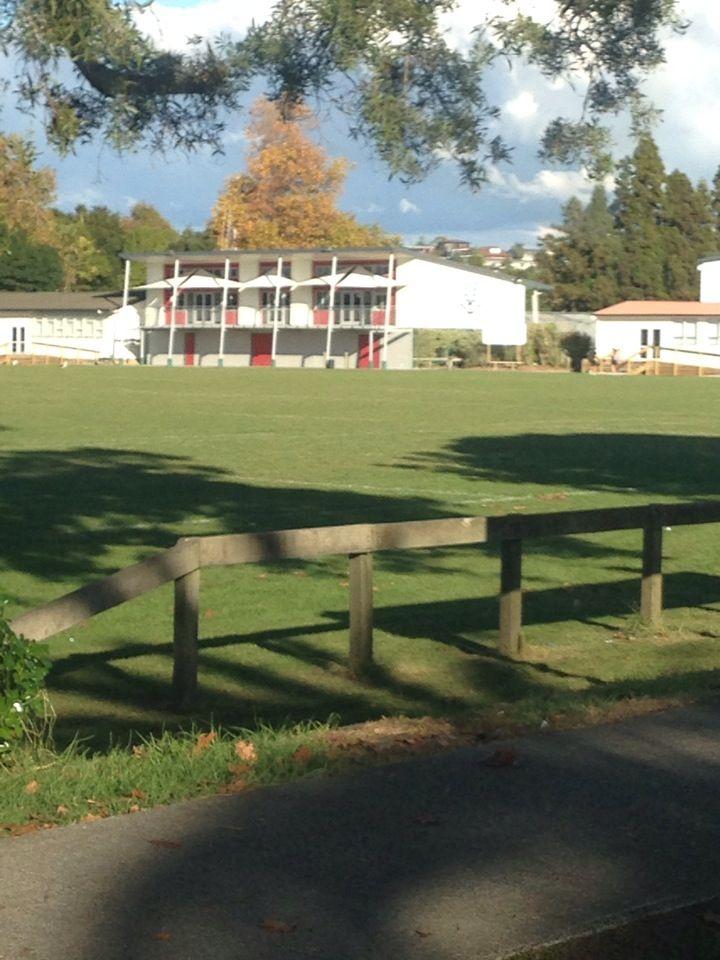 Colegio de educación secundaria en la ciudad de #tauranga. Estudia en #otumoetaicollege con #xploraeducation. Está ubicado en un tranquilo entorno con un clima ameno.