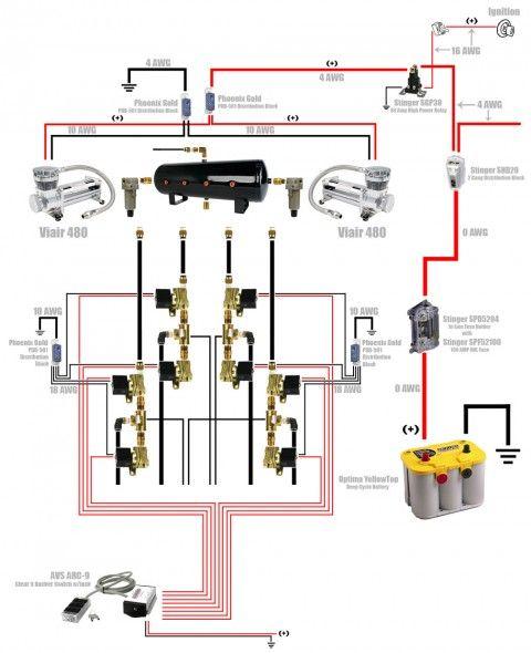 Seat Leon Wiring Diagram 3 Way Switch Wiring Diagram 2 For Wiring Diagram Schematics