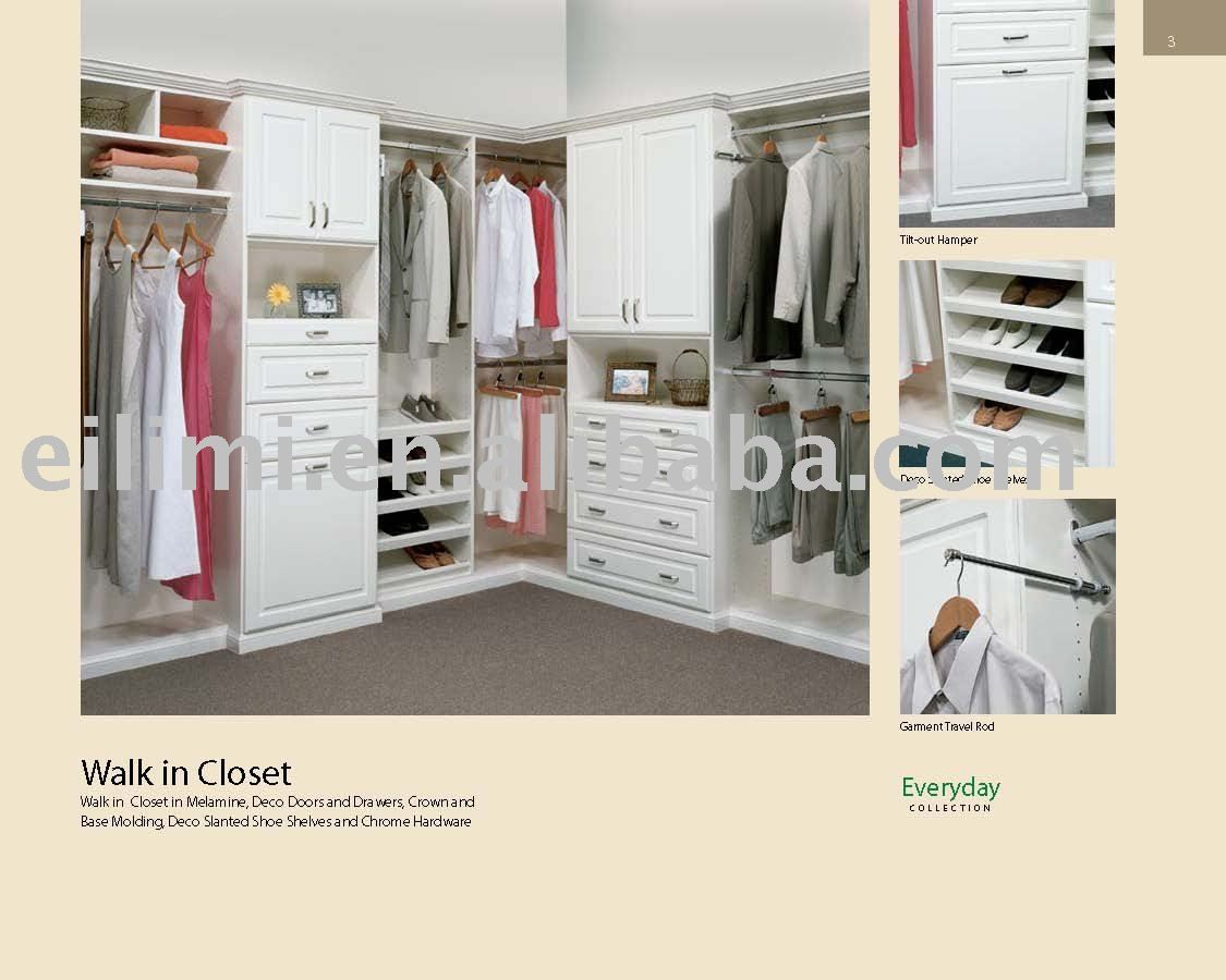Walk In Closet Design Ideas decorating walk in closet designs idea walk in closet designs idea closets design ideas walk Walk In Closet Design Ideas Walk In Wardrobe Designs Walk