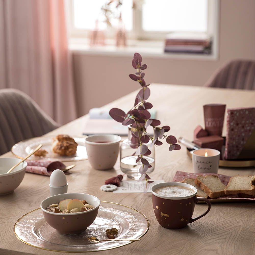 Neues Geschirr Für Deine Küche Geschirr Tassen Skandinavisches Geschirr
