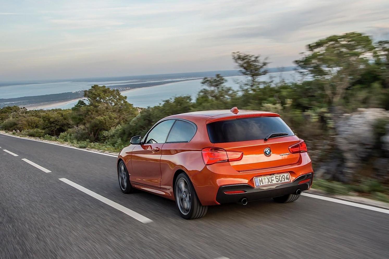 BMW Series Doors F Prices Httpautotrascom Auto - Bmw 1 series 3 door price