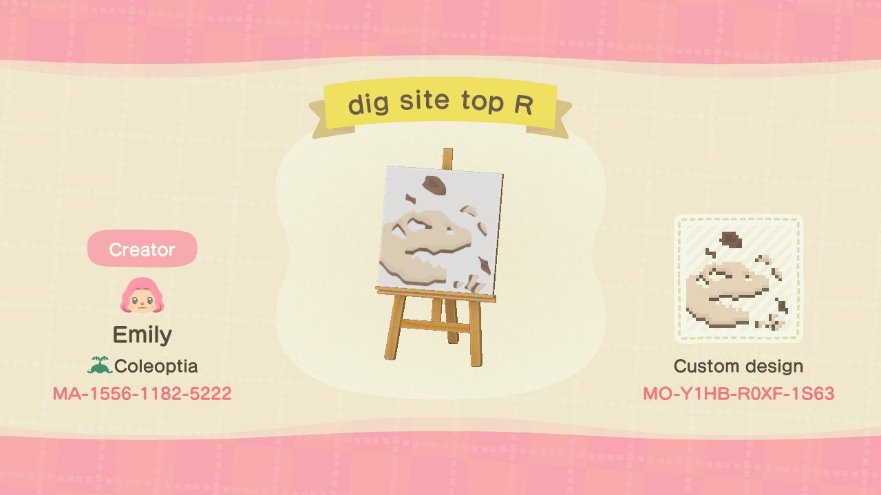 Animal Crossing New Horizons Creations Qr Codes Posts Tagged Patterns In 2020 Animal Crossing New Animal Crossing Animal Crossing Qr