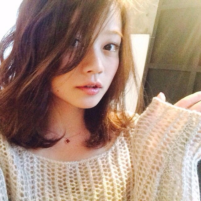 高山 直子 instagram