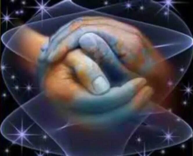 healing hands | Healing hands, Reiki, Healing