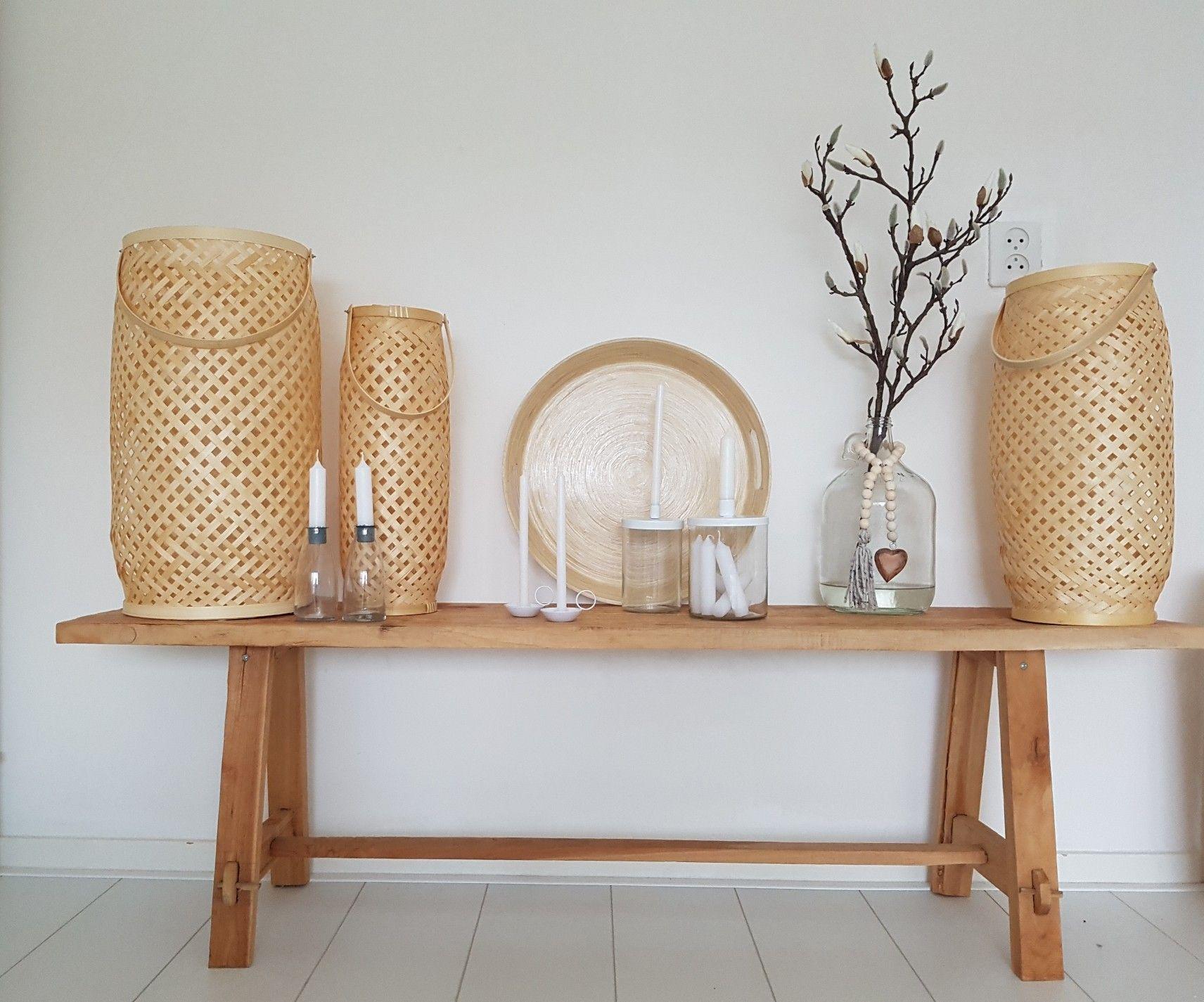 7 Ideeen Over Bamboe Bamboe Bamboe Decoratie Interieurontwerp Keuken