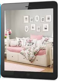 ikea day bed - Google Search