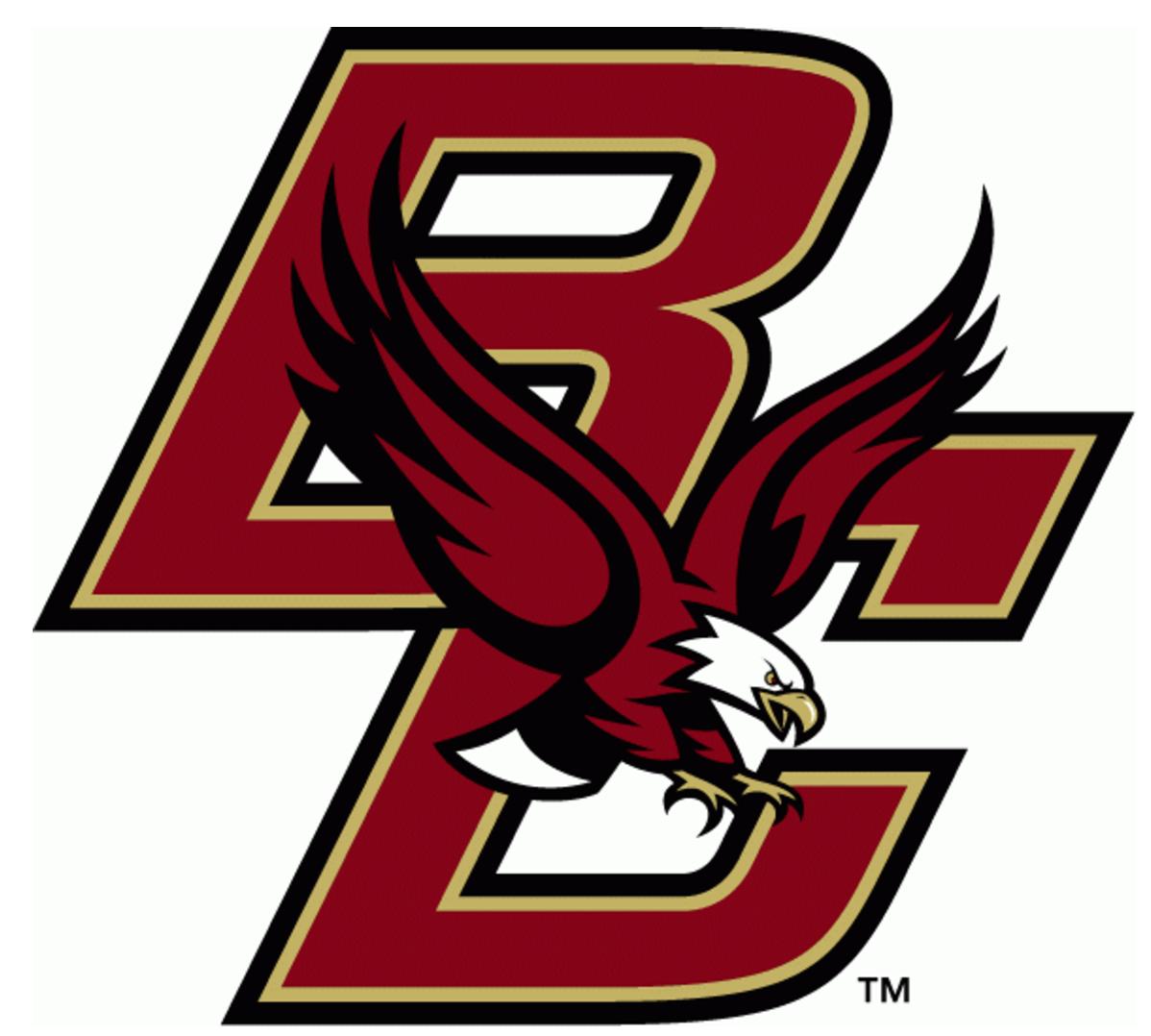 boston college logos album on imgur bc pinterest boston college rh pinterest com boston college logo png boston college logo images