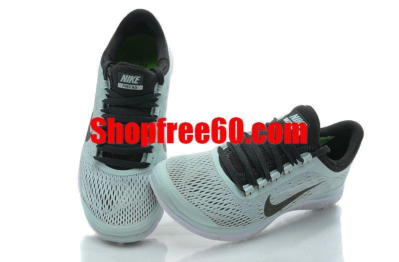 reputable site 72798 7b4f2 Cheap Nike Free For Womens Light Tropical Twist Black 552392 341