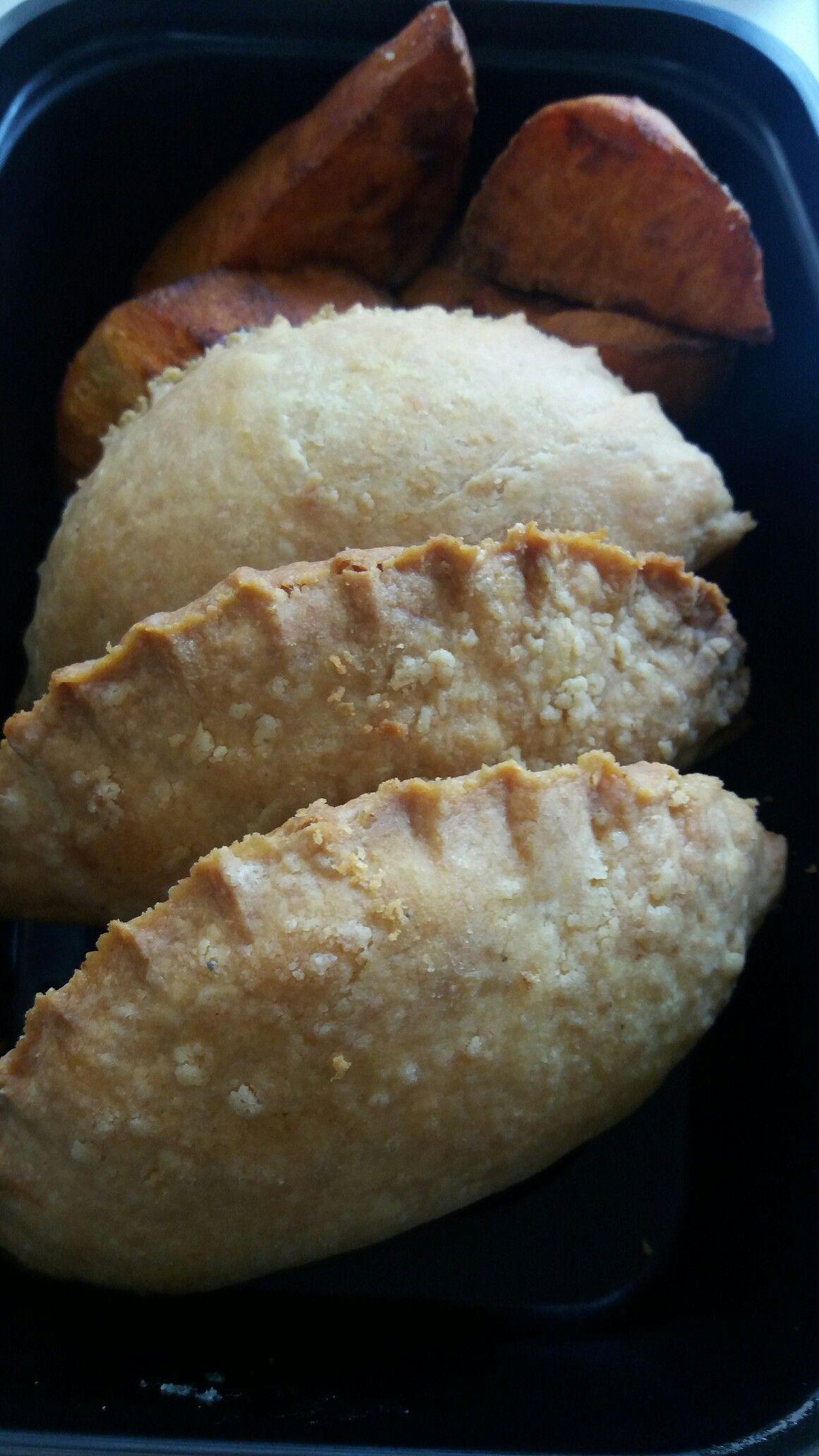jamaican beef patties  jamaican beef patties beef patty